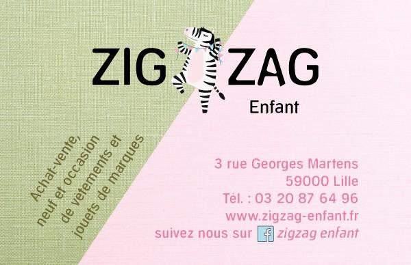 logo-zig-zag-9726
