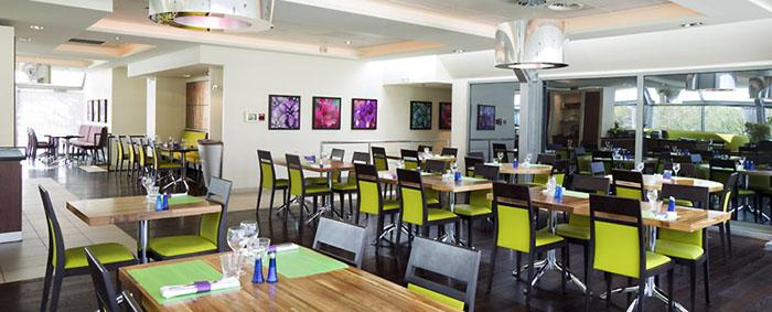 h tel restaurant lille et environs novotel cafe h tel. Black Bedroom Furniture Sets. Home Design Ideas