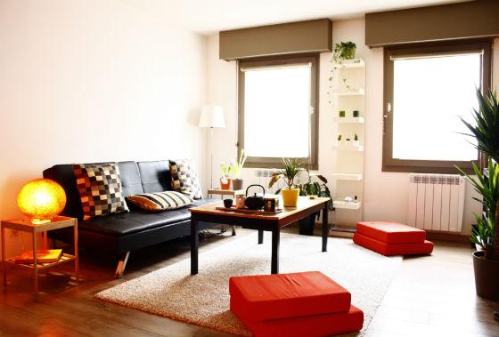 easy stay appart vieux lille lille office de tourisme et des congr s. Black Bedroom Furniture Sets. Home Design Ideas