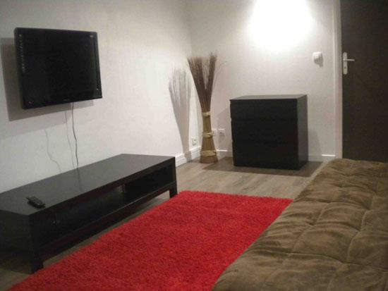 gites metropole lille office de tourisme et des congr s. Black Bedroom Furniture Sets. Home Design Ideas