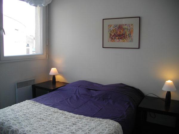 Suite molinel lille office de tourisme et des congr s - Office de tourisme et des congres de lille ...