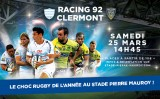 affiche-racing-clermont-550x342-24409