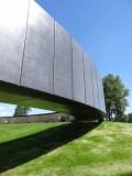 5-architecte-philippe-prost-17588