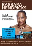 barbara-hendricks-21611-23441