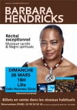 barbara-hendricks-21611