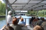 bateau-lille-ecluse-modif-30276