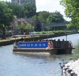 bateau2-30271