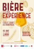 affiche-a4-biere-exp-lgp-vf-57001