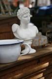 statuette-642