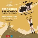 expobelmondo-insta-65373
