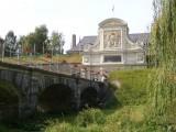 citadelle-sept-2009-7-21984