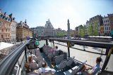 city-tour-grand-place-laurent-ghesquiere-1247