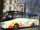 city-tour-2012-658