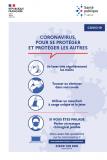 coronavirus-affiche-55685