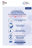 coronavirus-affiche-55686