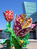 euralille-tulipes-de-kusama-maxime-dufour-photographies-28384