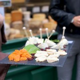 fromage-philippe-olivier-64454