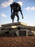 fromelles-10680