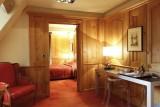 lille, hermitage gantois lille, hotels lille, réserver lille, lille bien etre