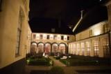 jardins-hermitage-gantois-5221-10494