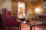suite-hermitage-gantois-5231-10496