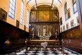 chapelle-hermitage-gantois-5225-10497