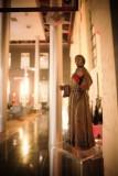 hall-hermitage-gantois-5220-10498