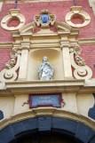 entree-hermitage-gantois-2000-10499