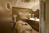 cabine-de-soin-spa-by-hermitage-gantois-3-modif-16726
