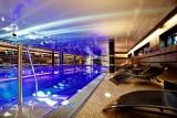 spa-by-hermitage-gantois-piscine-modif-16733