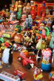 jouets-marche-noel-594