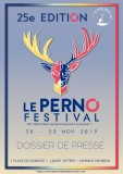 Le Perno Festival