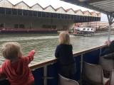 lille-en-bateau-passagers3-modif-30279