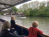 lille-en-bateau-passagers4-penniche-modif-30277