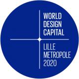 Lille Métropole 2020, World design Capital
