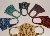 masques-61817