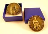 medaille-braderie-p-tit-quinquin-19810