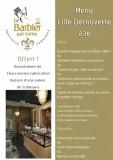 menu-barbier-qui-fume-lille-decouverte-2015-17074