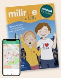 milirue-carnet-junior-64071