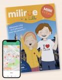 milirue-carnet-mini-64066