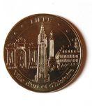 monnaie-paris-ville-art-histoire-1817