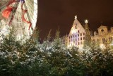 lille, march� de noel, march� de noel lille, lille noel, noel a lille, grand roue lille