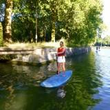 paddle2-55654