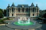 palais-des-beaux-arts-face-office-de-tourisme-de-lille-56930