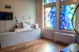 salle-du-present-futur-2-50966