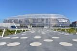 20140701-pc-stadepm-087-21992
