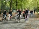 lille, visiter lille, lille à vélo, visiter lille à vélo, visite guidée lille