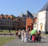 visite-guidee-vieux-lille2-50039