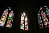 vitrauxsacristie-maxime-dufour-photographies-34411