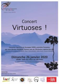 2020-affiche-virtuoses-v1-52504